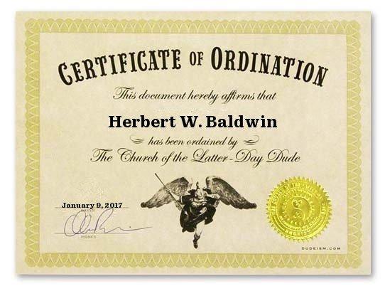 dudeist-certificate-herb