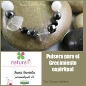 Pulsera13