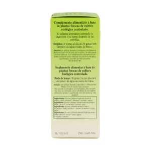 Acorus Calamus (Calamo) – Biover – 50 ml