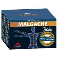 Bálsamo Malgache – Dietéticos Intersa – 100 gramos