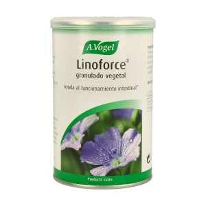 Linoforce – A.Vogel – 300 gr