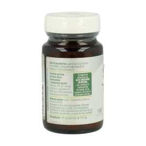 Biotin H – El Granero Integral – 100 comprimidos