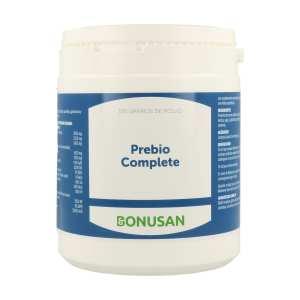 Prebio Complete – Bonusan – 350 gr