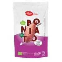 Boniato Snack Bio – El Granero Integral – 30 gr