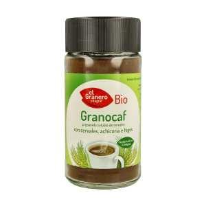Granocaf Bio – El Granero Integral – 100 gr