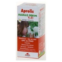 Alergiform Kids Aprolis – Dietéticos Intersa – 180 ml