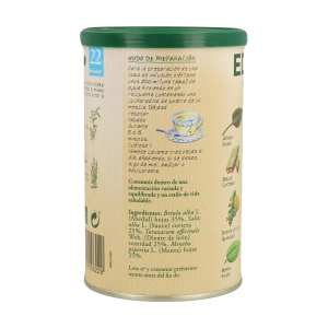 Edensan 22 Got – Dietisa – 75 gr