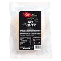 Alga Agar-Agar – El Granero Integral – 20 gr
