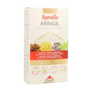 Aprolis Aringil – Dietéticos Intersa – 30 comprimidos
