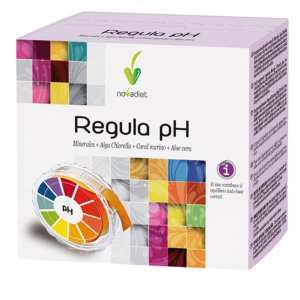 Regula Ph – Nova Diet – 30 sticks