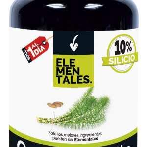Cola de Caballo – Nova Diet – 30 capsulas