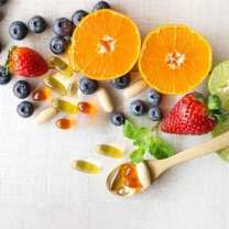 Sumplementos-nutricionales