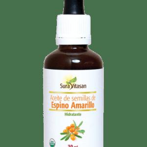 Aceite de Espino – Sura Vitasan – 30 ml