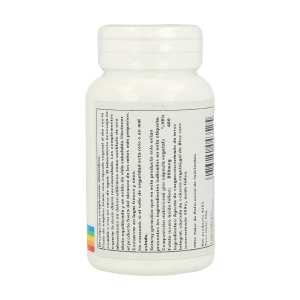 Acido Fólico 800mcg – Solaray – 100 capsulas