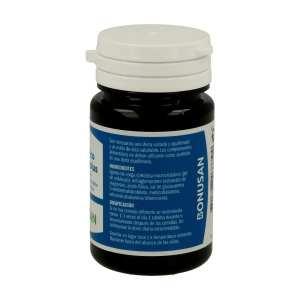 Ácido Fólico Plus 1.000 mcg – Bonusan – 90 comprimidos