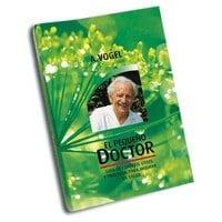 Libro El Pequeño Doctor – A.Vogel – 1 unidad