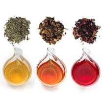 Categoria - Plantas-e-infusiones