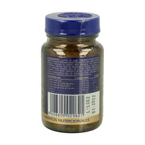 Detox – GSN – 60 comprimidos