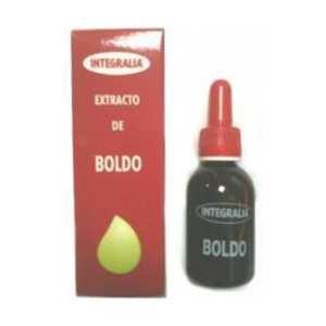 Extracto de Boldo – Integralia – 50 ml