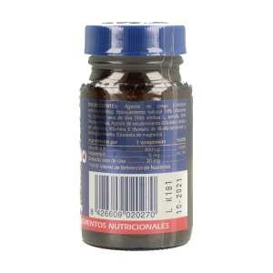 Beta-Caroteno Natural – GSN – 50 comprimidos