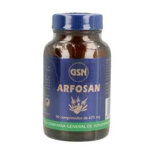 Arfosan (Artrosan Premium) – GSN – 90 comprimidos