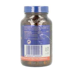 Aceite de Salmón Omega 3 – GSN – 180 perlas