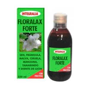 Floralax Forte – Integralia – 250 ml