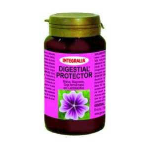 Digestial Protector – Integralia – 50 comprimidos