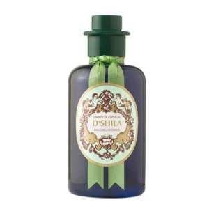 Champú de Espliego – D'Shila – 300 ml