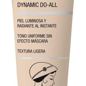 Magic Cream – Natysal – 50 ml