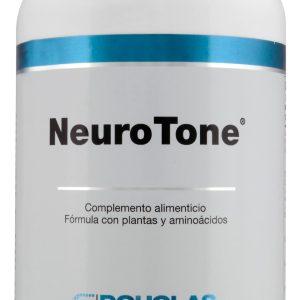 NeuroTone – Douglas – 120 comprimidos