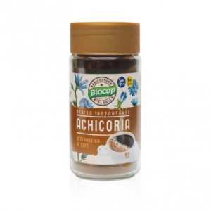 Achicoria Soluble – Biocop – 100 gr