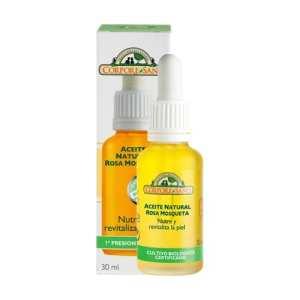 Aceite Natural de Rosa Mosqueta – Corpore Sano – 30 ml