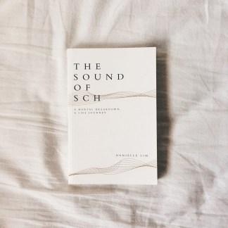 the sound of sch