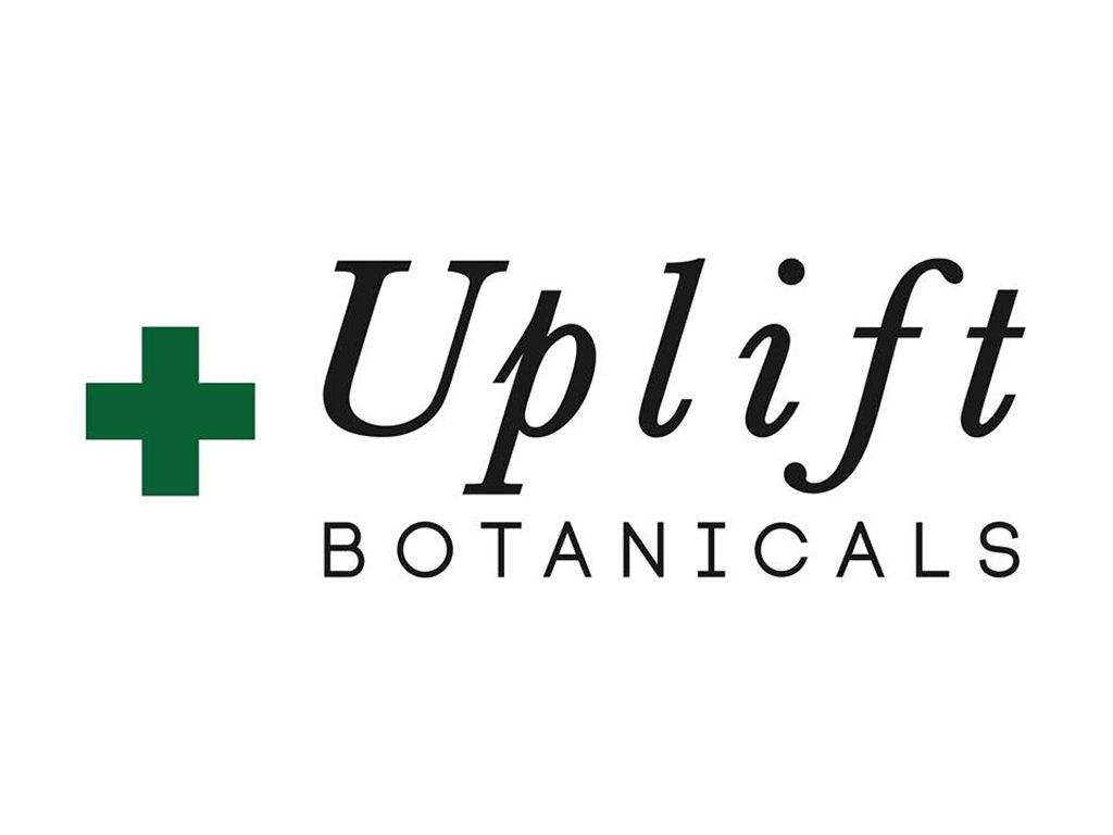 Uplift Botanicals