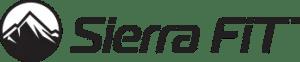 Промокоды для iHerb на январь 2020 года