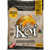 koi gummies sweet or sour