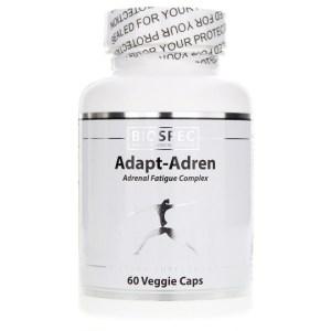 Biospec Adapt-Adren