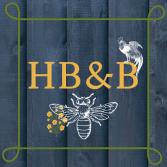 HBB Logo