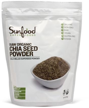 Sunfood HK 香港 Organic 有機