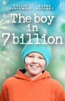 The boy in seven billion