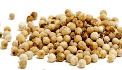 white peppercorn benefits
