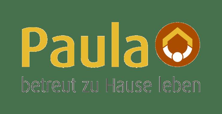Paula Pflege Hannover