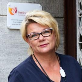 Kontakt Verwaltung Betreuung Ursula Prieß von Herbst-Zeitlos in Neustadt am Rübenberge