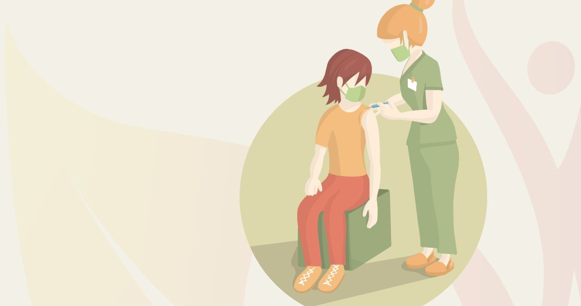 Info Impfung