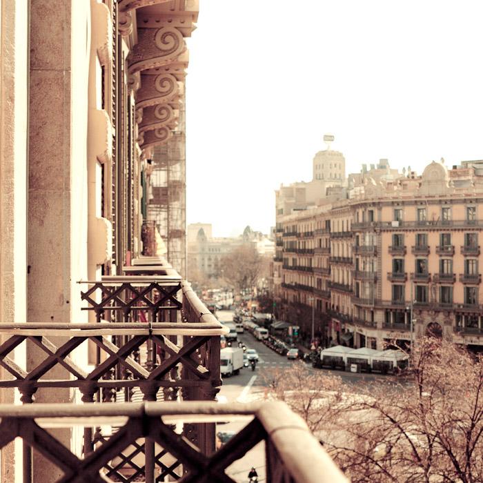 barcelona1-002