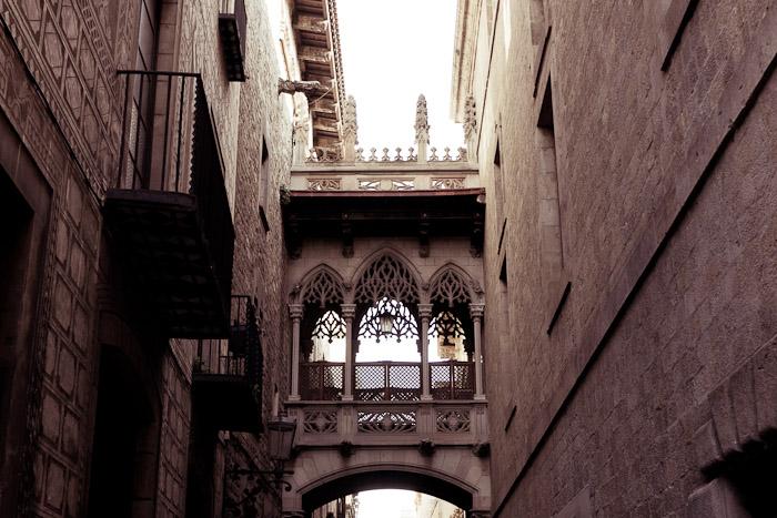 barcelona1-009