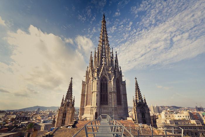 barcelona1-017