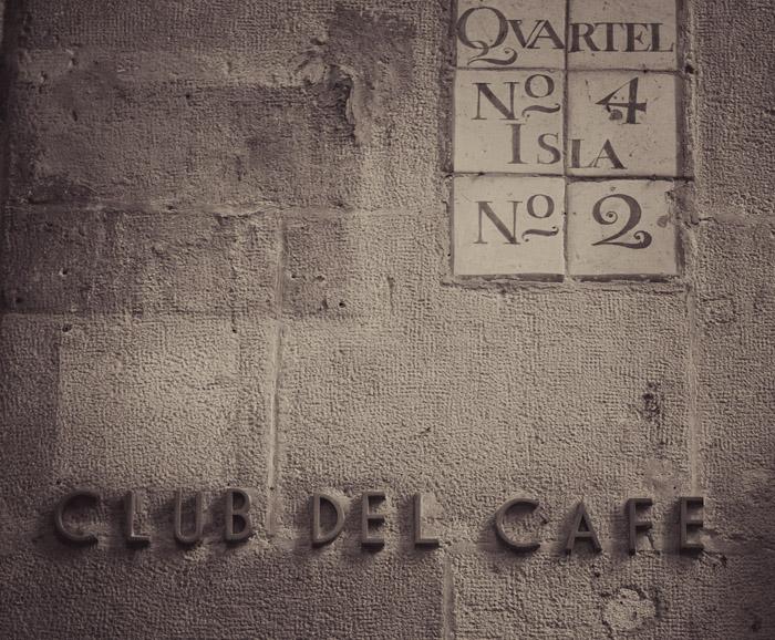 barcelona1-027