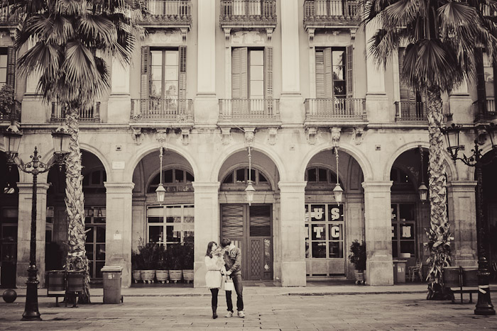 barcelona1-028